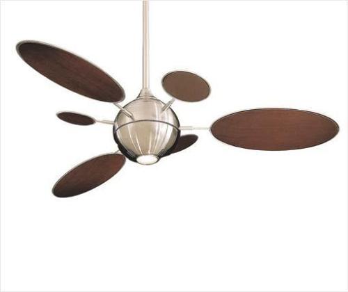 quat-tran-trong-thiet-ke-noi-that-01 Lựa chọn quạt trần trong thiết kế nội thất