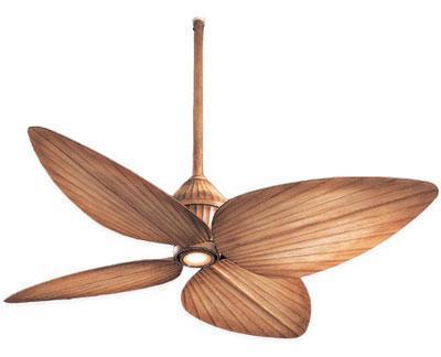 quat-tran-trong-thiet-ke-noi-that-03 Lựa chọn quạt trần trong thiết kế nội thất