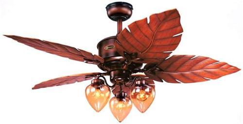 quat-tran-trong-thiet-ke-noi-that-04 Lựa chọn quạt trần trong thiết kế nội thất