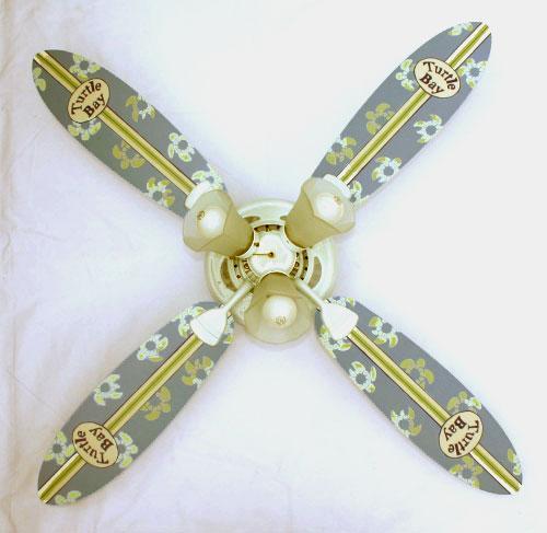 quat-tran-trong-thiet-ke-noi-that-05 Lựa chọn quạt trần trong thiết kế nội thất