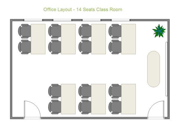 thiet-ke-noi-that-van-phong-01 Thiết kế nội thất văn phòng chuyên nghiệp