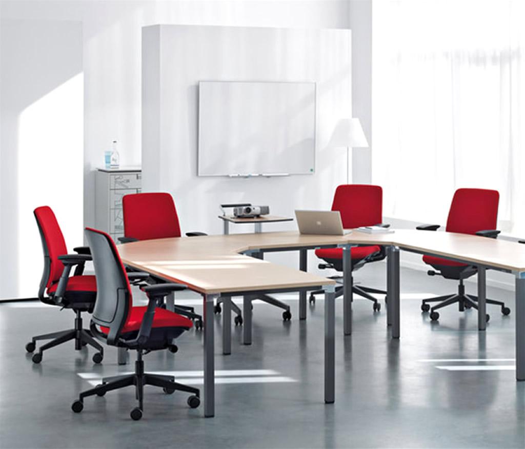 thiet-ke-noi-that-van-phong-02 Thiết kế nội thất văn phòng chuyên nghiệp