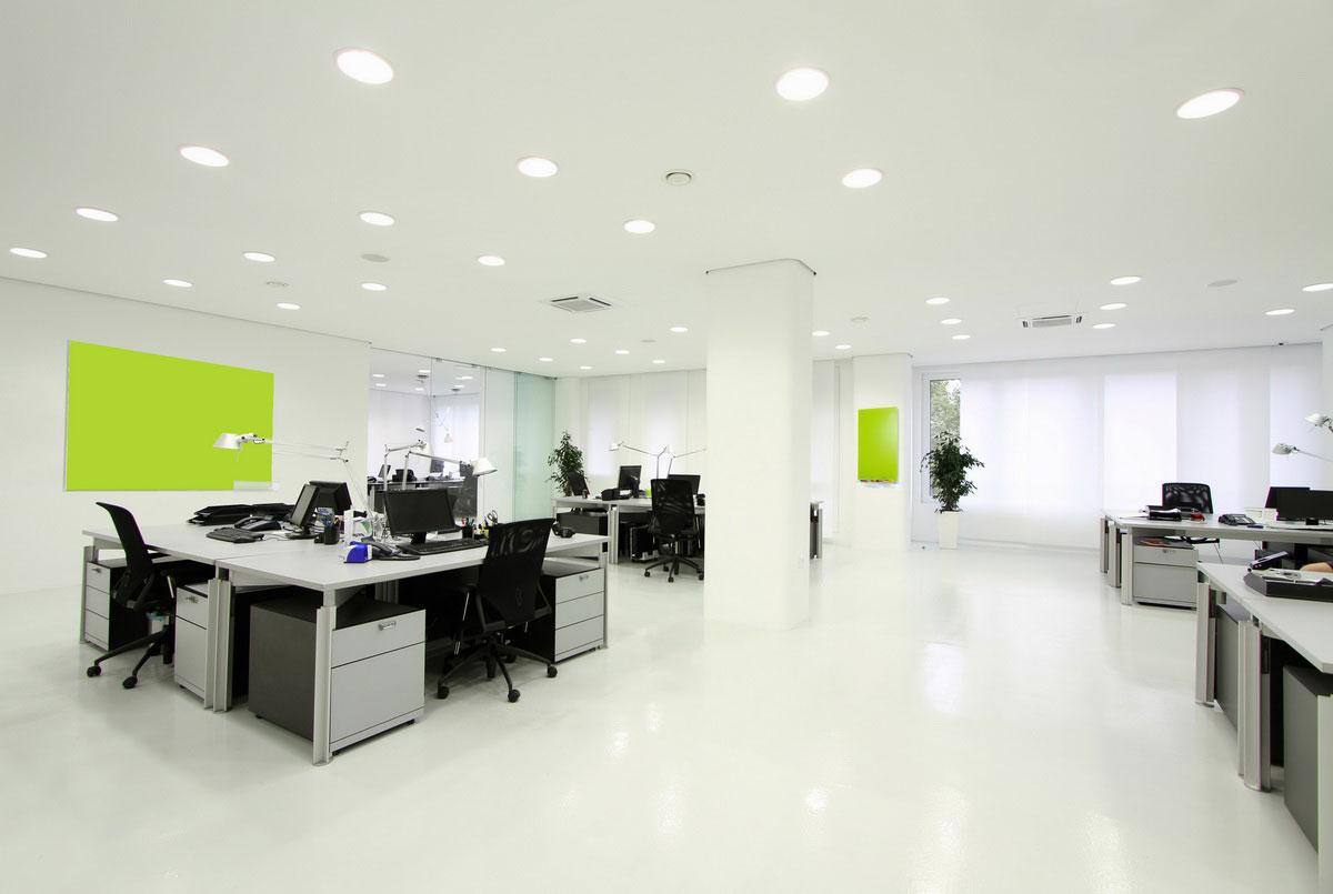 thiet-ke-noi-that-van-phong-03 Thiết kế nội thất văn phòng chuyên nghiệp