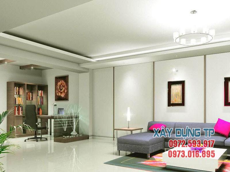 tran-thach-cao-phong-khach-hien-dai-1 Trần thạch cao phòng khách hiện đại