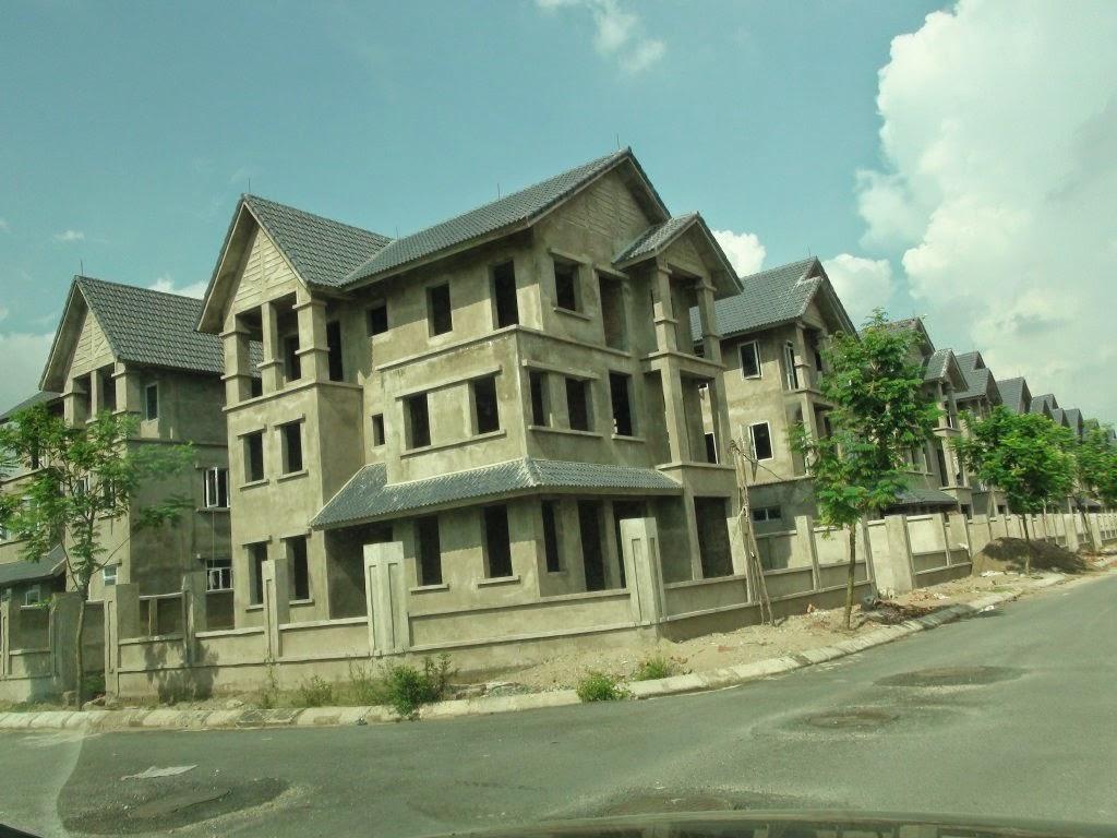 kinh-phi-xay-dung-phan-tho [Xây nhà phần 1] Dự trù kinh phí xây dựng công trình