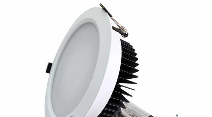 den-led-downlight-vdl2-3-696x385 Home