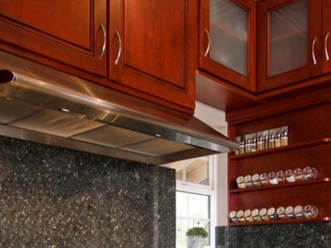 9-luu-y-truoc-khi-thiet-ke-phong-bep-2 9 lưu ý trước khi thiết kế phòng bếp