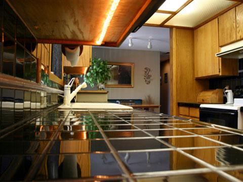 9-luu-y-truoc-khi-thiet-ke-phong-bep-5 9 lưu ý trước khi thiết kế phòng bếp