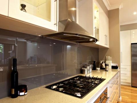 9-luu-y-truoc-khi-thiet-ke-phong-bep-7 9 lưu ý trước khi thiết kế phòng bếp