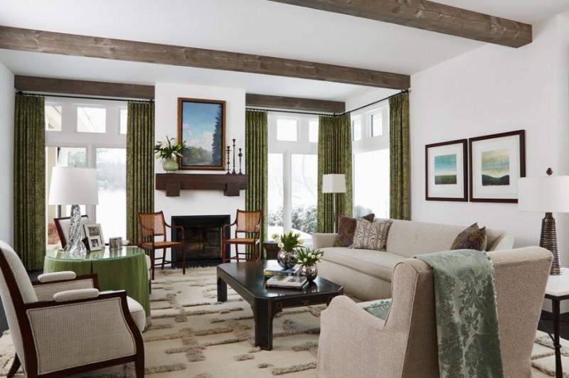 10 quan niệm sai lầm về thiết kế nội thất