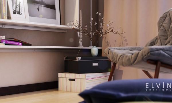 6-mau-phong-ngu-sang-tao-danh-cho-thieu-nien-16 6 mẫu phòng ngủ sáng tạo dành cho thiếu niên