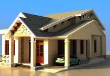 ban-thiet-ke-mau-nha-cap-4-dep-1-tang-dien-tich-115m-x-205-m-1-218x150 Home