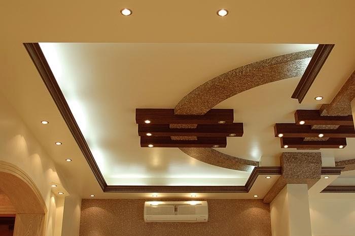 mau-tran-thach-cao-phong-cach-phap-7 15 mẫu trần thạch cao đẹp phong cách Pháp