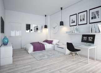thiet-ke-noi-that-phong-ngu-phong-cach-scandinavian-p2-1-324x235 Home