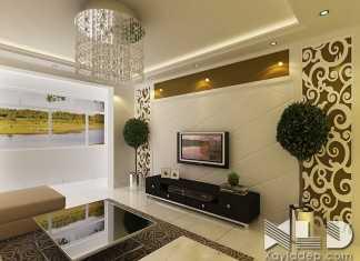 10-mau-tran-thach-cao-phong-khach-don-gian-nhung-sang-trong-1-324x235 Home
