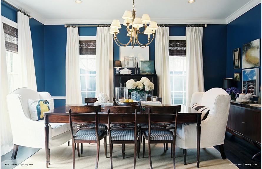 12 Lời khuyên giúp trần nhà cao hơn