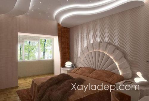 36-mau-tran-thach-cao-phong-ngu-moi-nhat-13 36 Mẫu trần thạch cao phòng ngủ mới nhất 2018