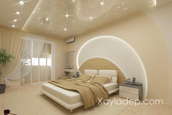 36-mau-tran-thach-cao-phong-ngu-moi-nhat-25 36 Mẫu trần thạch cao phòng ngủ mới nhất 2018