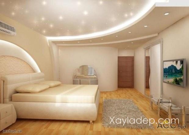 36-mau-tran-thach-cao-phong-ngu-moi-nhat-34 36 Mẫu trần thạch cao phòng ngủ mới nhất 2018