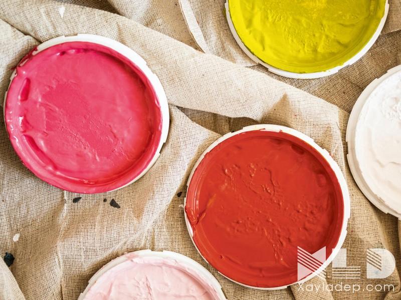 bi-quyet-thue-tho-son-cua-chuyen-gia Làm thế nào để thuê một thợ sơn nhà chuyên nghiệp
