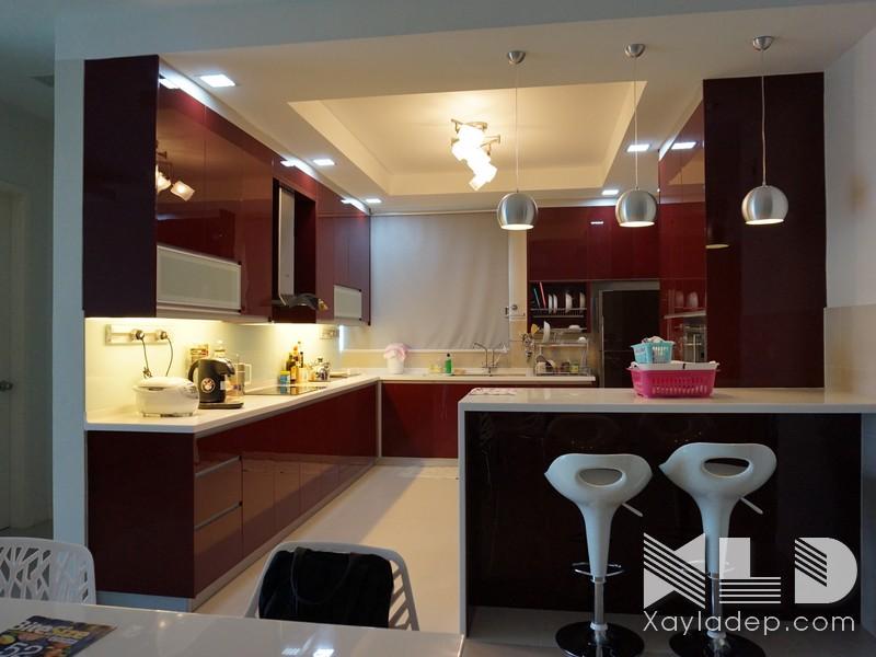 mau tran thach cao nao thuong su dung cho phong bep (4)