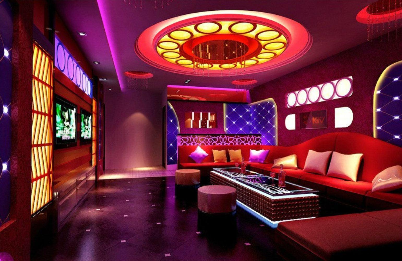 phong-karaoke-dep-20 Chiêm ngưỡng các thiết kế phòng Karaoke đẹp nhất hiện nay