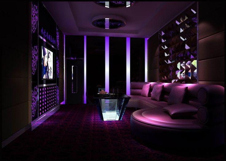 phong-karaoke-dep-21 Chiêm ngưỡng các thiết kế phòng Karaoke đẹp nhất hiện nay