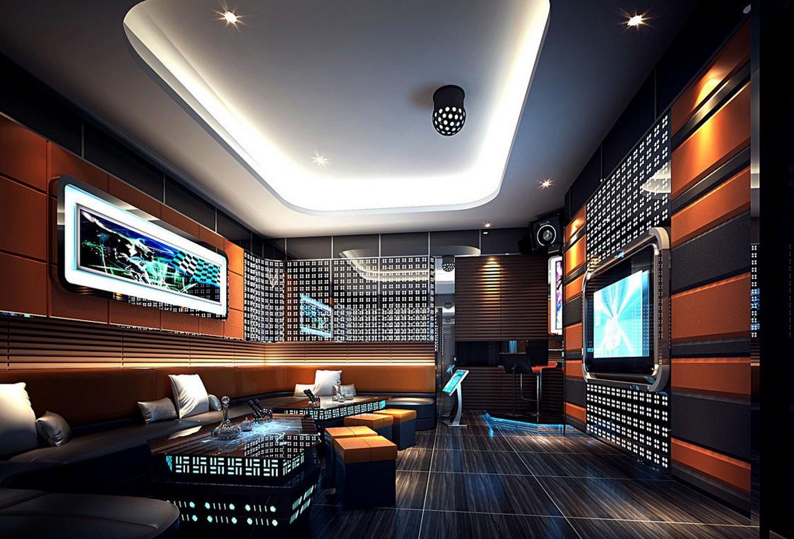 phong-karaoke-dep-33 Chiêm ngưỡng các thiết kế phòng Karaoke đẹp nhất hiện nay