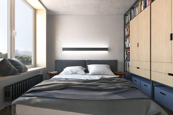 thiet-ke-noi-that-chung-cu-50m2-7 Mẫu thiết kế nội thất chung cư 50m2 phong cách hiện đại