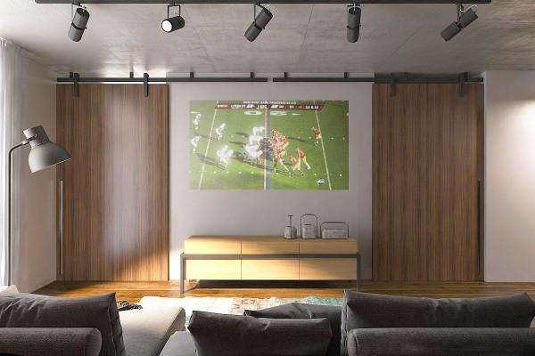 thiet-ke-noi-that-chung-cu-50m2-8 Mẫu thiết kế nội thất chung cư 50m2 phong cách hiện đại
