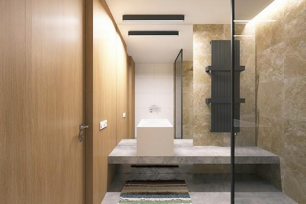 thiet-ke-noi-that-chung-cu-50m2-9 Mẫu thiết kế nội thất chung cư 50m2 phong cách hiện đại