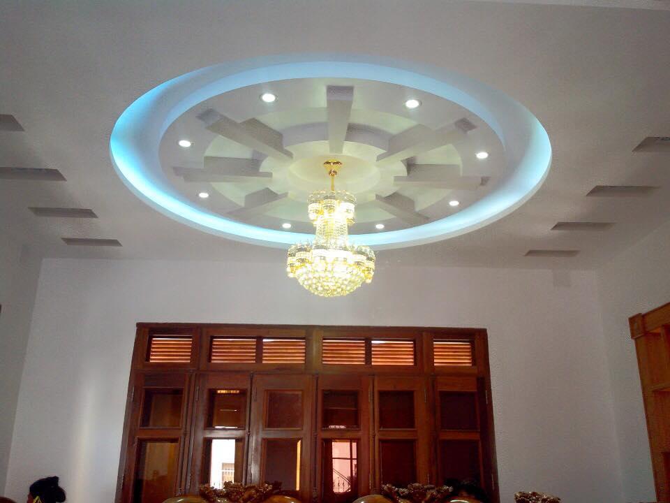 6-mau-tran-thiet-ke-danh-rieng-cho-gia-dinh-viet-5 6 mẫu trần thạch cao thiết kế riêng cho kiến trúc Việt Nam