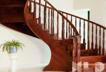 mau-cau-thang-go-20-218x150 Home