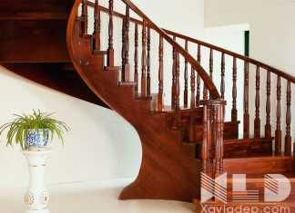 mau-cau-thang-go-20-324x235 Home