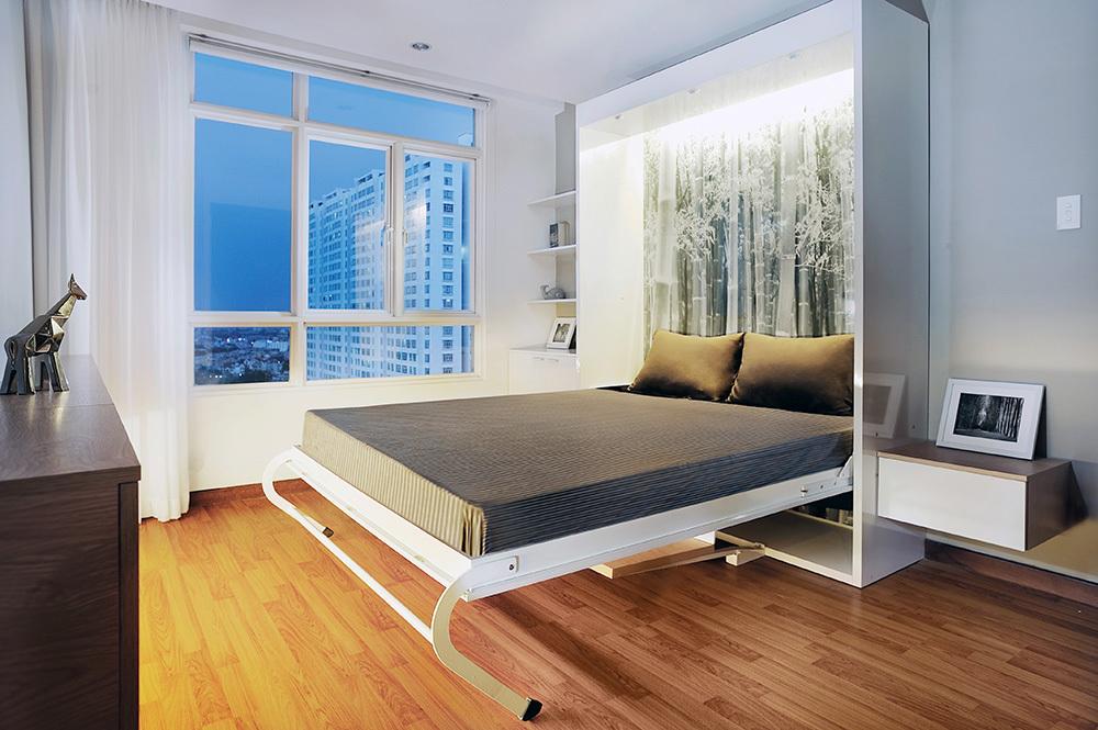 noi-that-can-ho-chung-cu-100m2-13 Hoàn thiện nội thất căn hộ 100m2 chỉ với 200 triệu đồng
