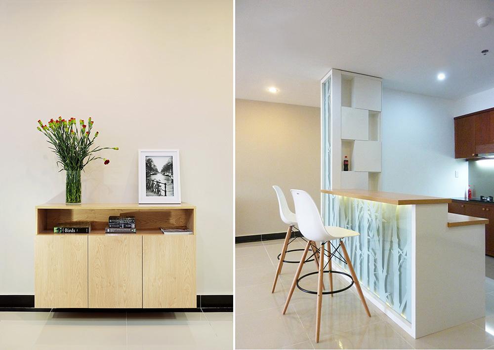 noi-that-can-ho-chung-cu-100m2-6 Hoàn thiện nội thất căn hộ 100m2 chỉ với 200 triệu đồng
