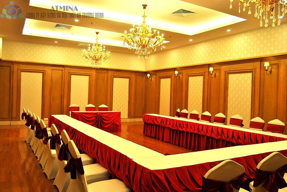 noi-that-nha-hang-san-Golf-Himlam-10 Nội thất nhà hàng sân Golf Himlam