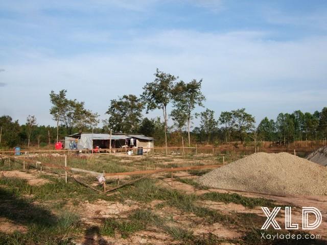 qua-trinh-hoan-thien-nha-cap-4-mai-thai-p1-1 Quá trình thi công và hoàn thiện 1 căn nhà cấp 4 Phần 1