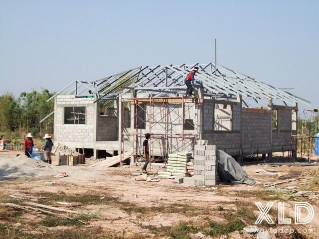 qua-trinh-hoan-thien-nha-cap-4-mai-thai-p1-10 Quá trình thi công và hoàn thiện 1 căn nhà cấp 4 Phần 1