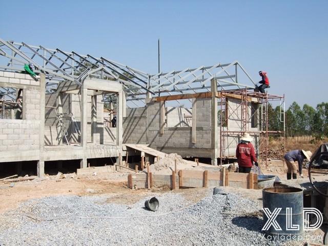 qua-trinh-hoan-thien-nha-cap-4-mai-thai-p1-11 Quá trình thi công và hoàn thiện 1 căn nhà cấp 4 Phần 1