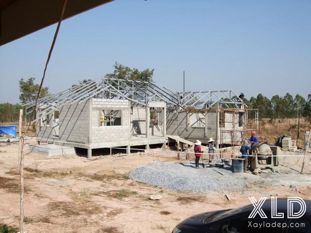 qua-trinh-hoan-thien-nha-cap-4-mai-thai-p1-13 Quá trình thi công và hoàn thiện 1 căn nhà cấp 4 Phần 1
