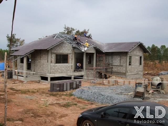 qua-trinh-hoan-thien-nha-cap-4-mai-thai-p1-14 Quá trình thi công và hoàn thiện 1 căn nhà cấp 4 Phần 1