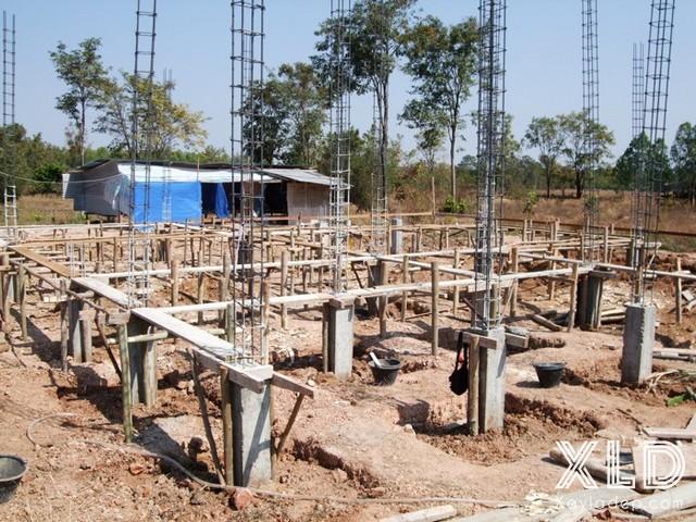 qua-trinh-hoan-thien-nha-cap-4-mai-thai-p1-4 Quá trình thi công và hoàn thiện 1 căn nhà cấp 4 Phần 1