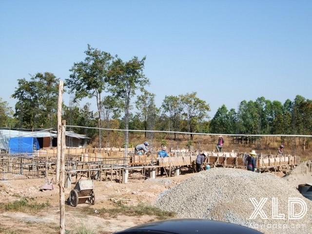 qua-trinh-hoan-thien-nha-cap-4-mai-thai-p1-6 Quá trình thi công và hoàn thiện 1 căn nhà cấp 4 Phần 1