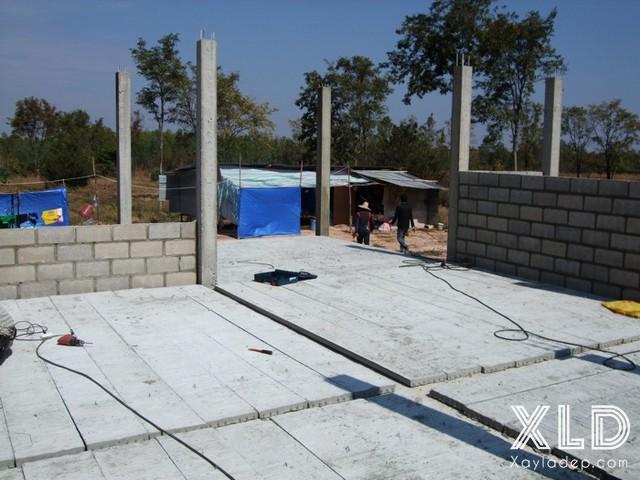 qua-trinh-hoan-thien-nha-cap-4-mai-thai-p1-7 Quá trình thi công và hoàn thiện 1 căn nhà cấp 4 Phần 1