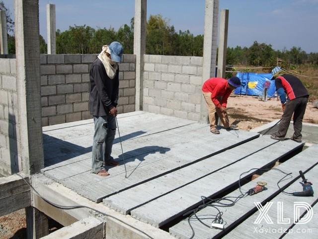 qua-trinh-hoan-thien-nha-cap-4-mai-thai-p1-8 Quá trình thi công và hoàn thiện 1 căn nhà cấp 4 Phần 1