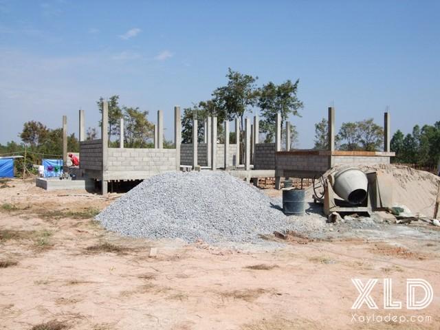qua-trinh-hoan-thien-nha-cap-4-mai-thai-p1-9 Quá trình thi công và hoàn thiện 1 căn nhà cấp 4 Phần 1