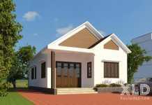 thiet-ke-nha-cap-4-218x150 Home