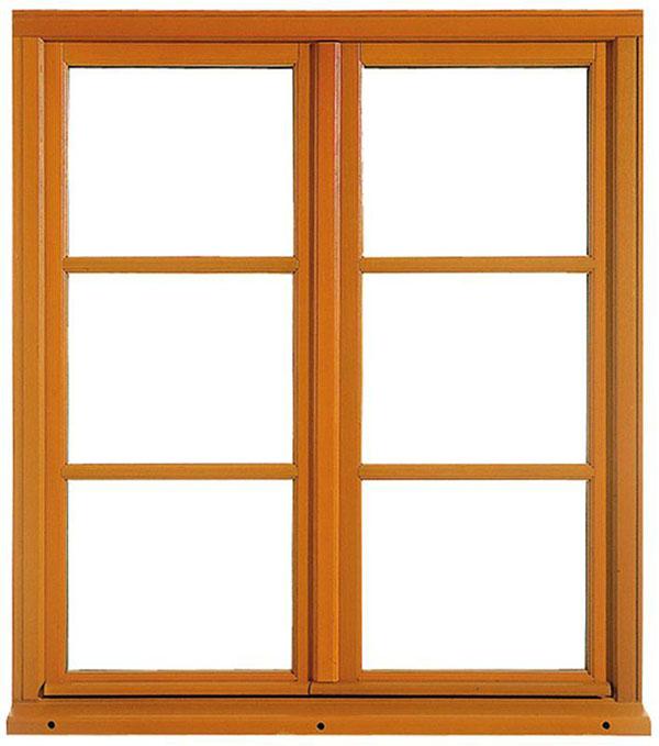 12-mau-cua-so-dep-10 12 Mẫu cửa sổ đẹp bằng gỗ giúp căn hộ ấn tượng hơn