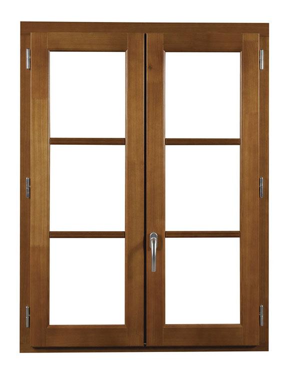 12-mau-cua-so-dep-11 12 Mẫu cửa sổ đẹp bằng gỗ giúp căn hộ ấn tượng hơn